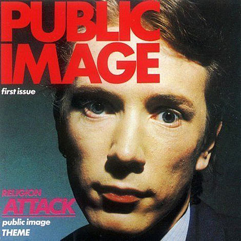 Public Image Ltd