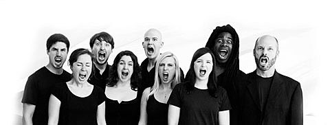 Roomful of Teeth</i></p> <p>Back in June, vocal octet <a href=