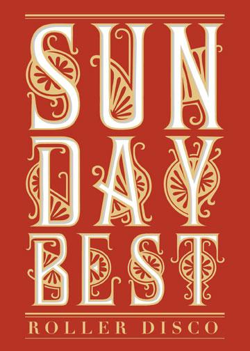 Sundays Best