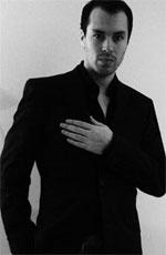 Serge Santiago