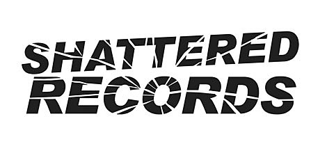 Shattered Records