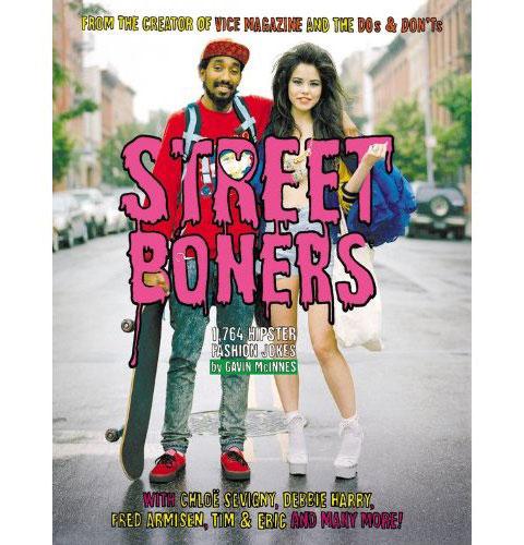 Street Boners