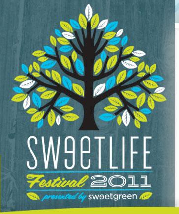 Sweet Life Fest