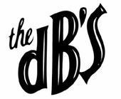 The dBs