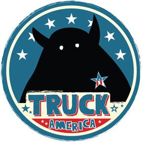 Truck America
