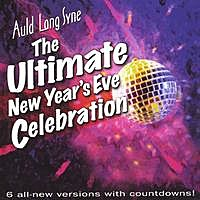 Ultimate New Years