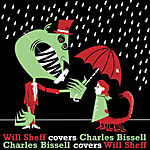 Will Sheff and Charles Bissell
