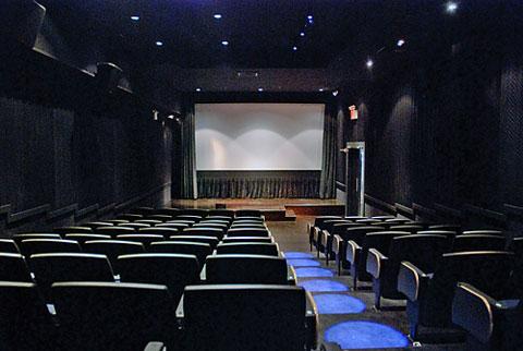 indieScreen