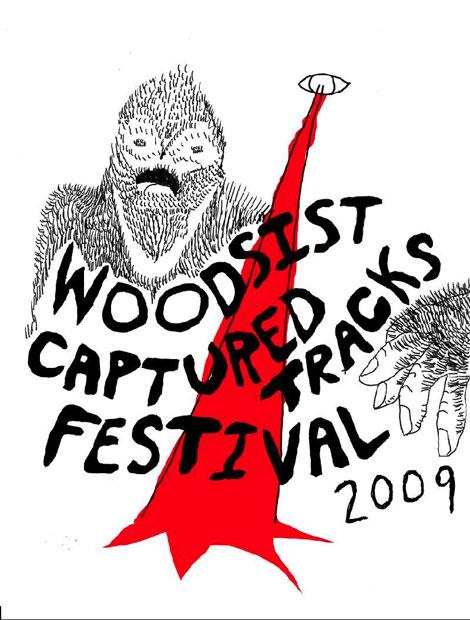 Woodist