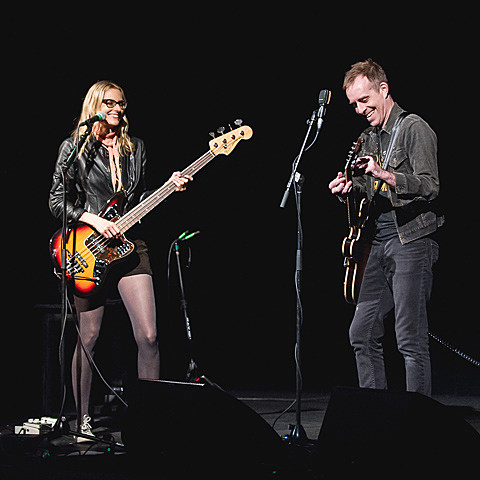 Aimee Mann Tour Dates - dirtyzavod