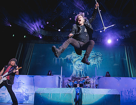 what 39 s your favorite live picture ironmaiden. Black Bedroom Furniture Sets. Home Design Ideas