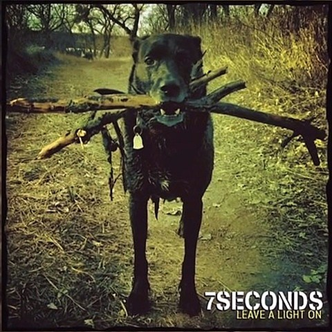 7-seconds-lp