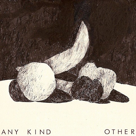 any-kind-other-lp