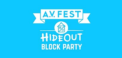 avfest-hideout-block-party-2014