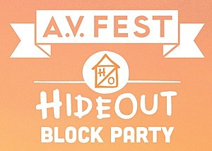 avfest-hideoutblockparty2