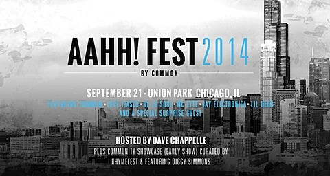 common-aahh-fest-union-park