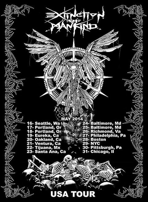 extinction-of-mankind-tour