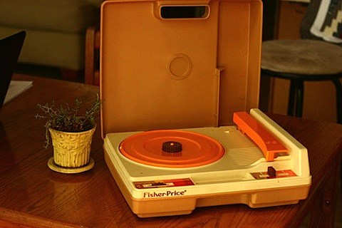 fisher-price-turntable