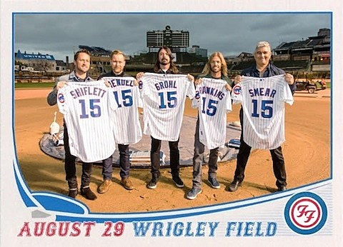 foo-fighters-wrigley-field