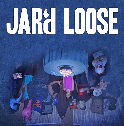 jard-loose-turns-13