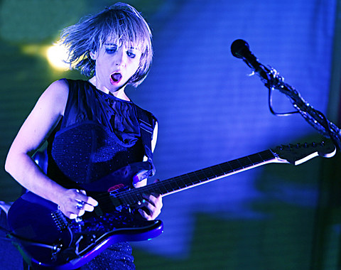 joy-formidable-11