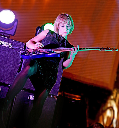joy-formidable-6