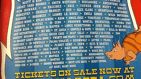 lollapalooza-2013-lineup-leak-bottom