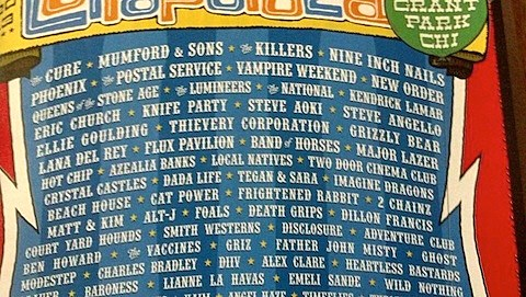 lollapalooza-2013-lineup-leak-top