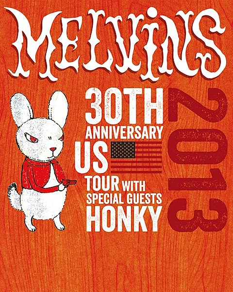 melvins-30th-anniversary