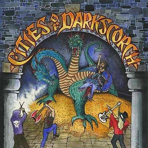numero-group-cities-of-darkscorch-board-game