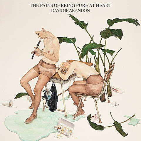 pains-of-being-pure-at-heart-album