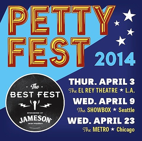 petty-fest-2014-chicago