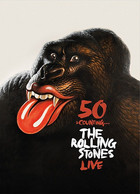 rolling-stones-50-and-counting