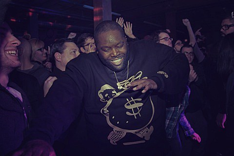 run-the-jewels-026
