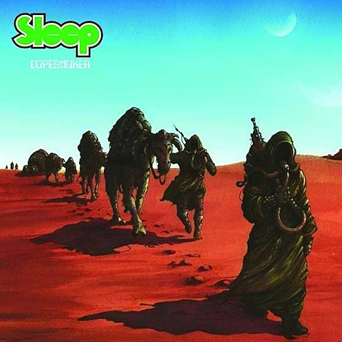 sleep-dopesmoker-reissue