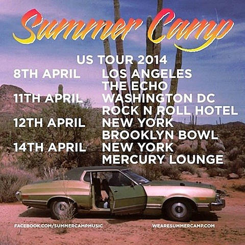 summer-camp-tour
