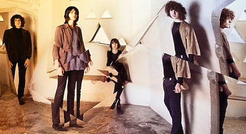 temples-band