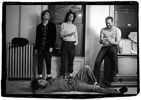 the-replacements-1985