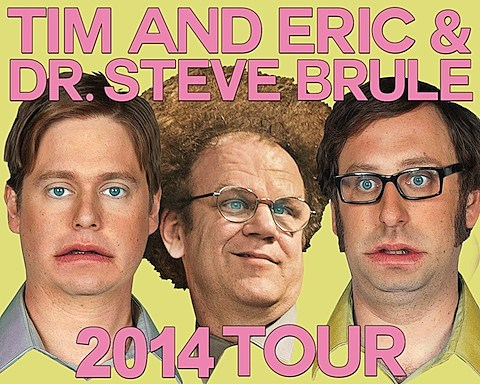 tim-and-eric-dr-steve-brule
