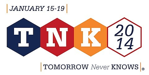 tomorrow-never-knows-2014