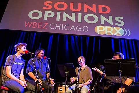 tweedy-sound-opinions-5