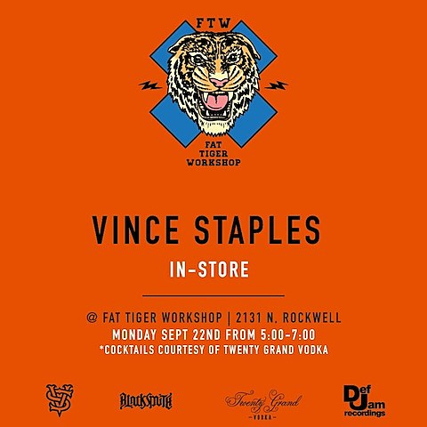 vince-staples-fat-tiger-workshop